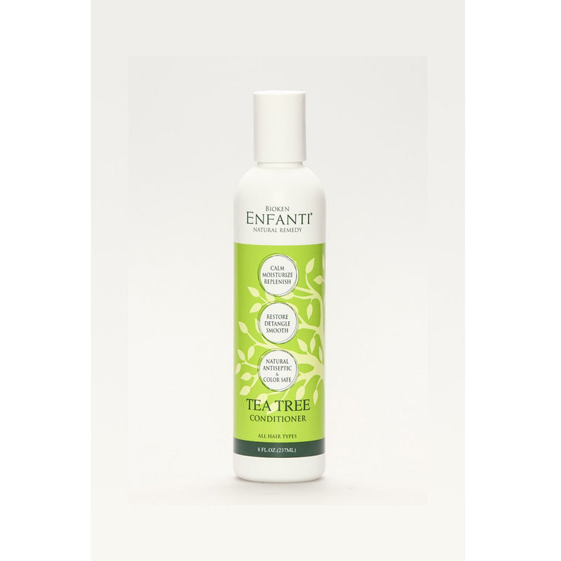 Enfanti - Tea Tree Conditioner