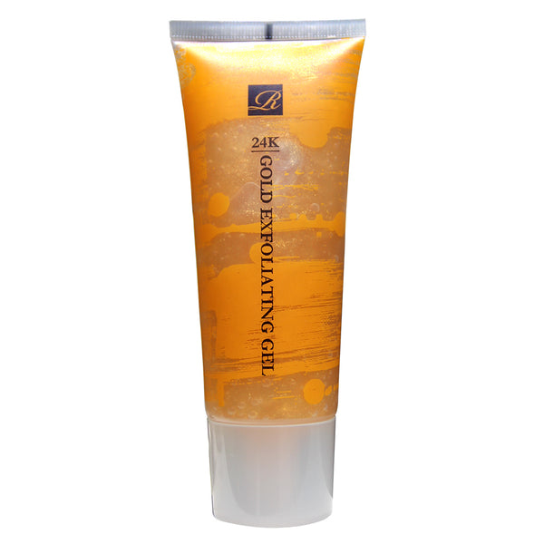 Renlee - 24K Gold Exfoliating Gel (R13)