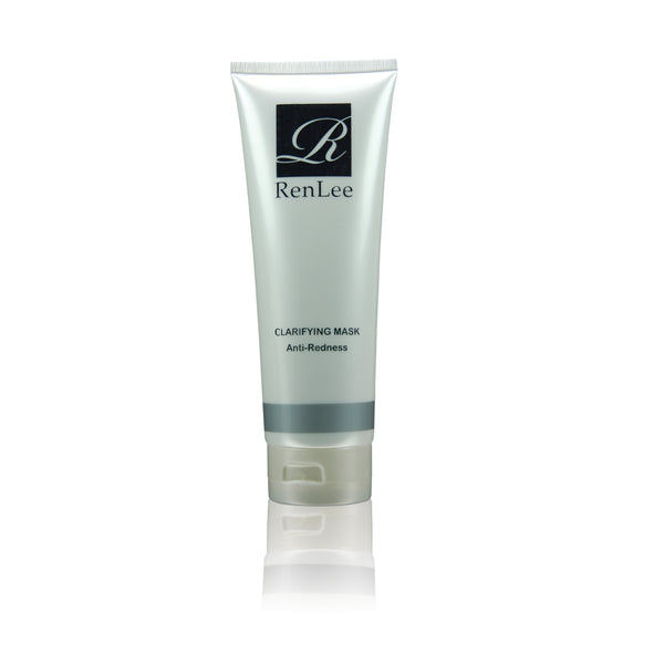 Renlee - Clarifying Mask - Anti Redness (RL051)