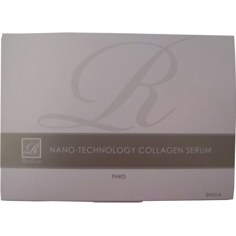Renlee - Nano-Technology Collagen Serum