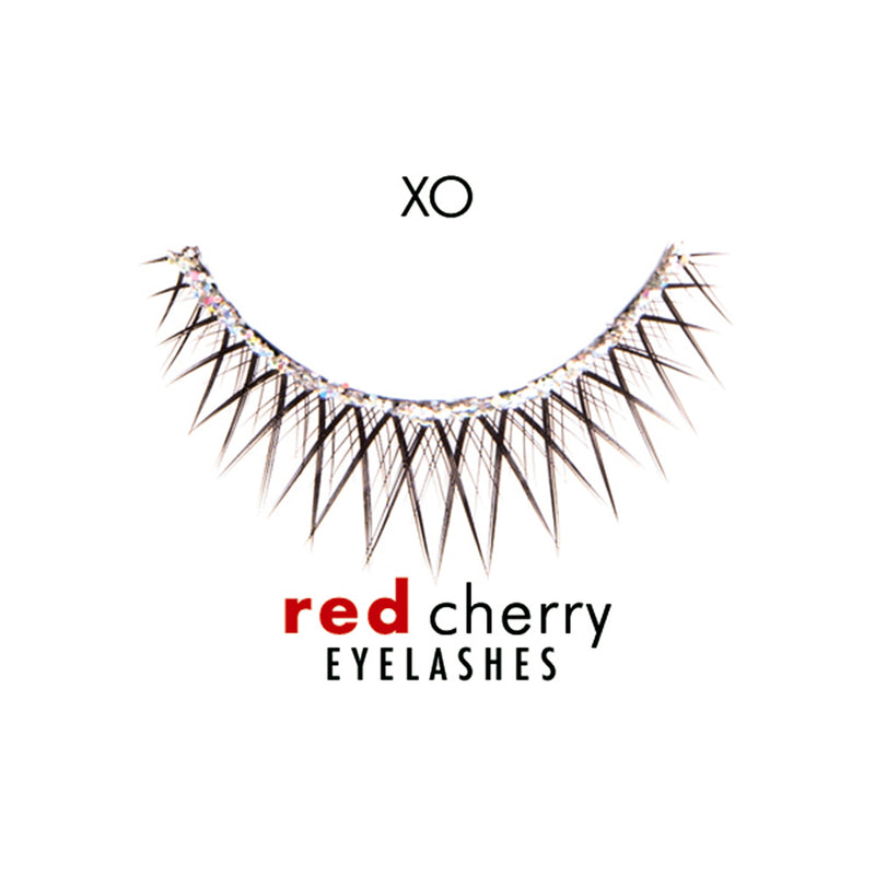 Red Cherry - XO