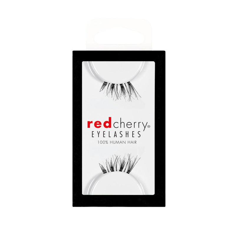 Red Cherry - Demi Wispy Accent DS04