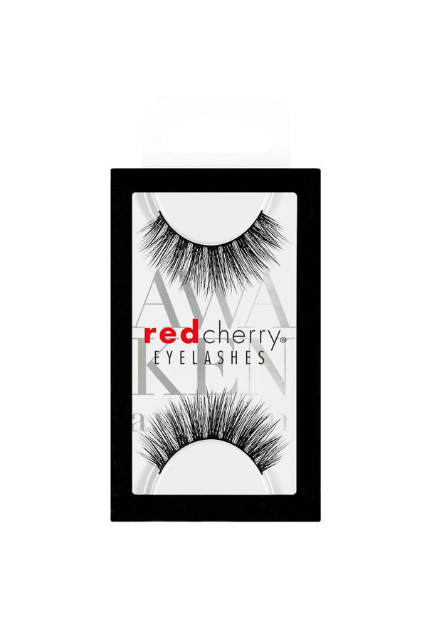Red Cherry - Divinity