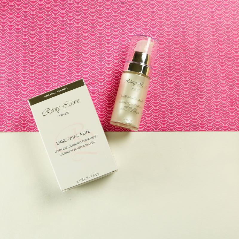 Remy Laure - D.N.A Hydration Serum (F560)