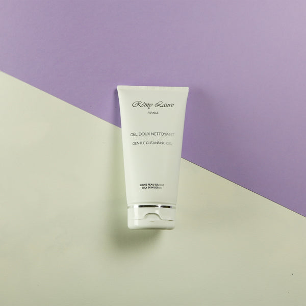 Remy Laure - Gentle Cleansing Gel ( F24 )