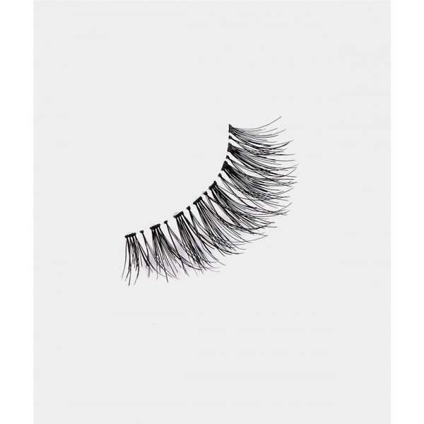 KISS - Blowout Lash Multipack-Pageboy (KBLM01)