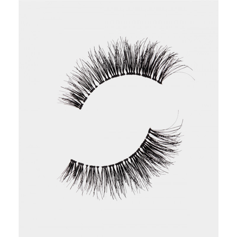 KISS - Blowout Lash Multipack-Pompadour (KBLM02)