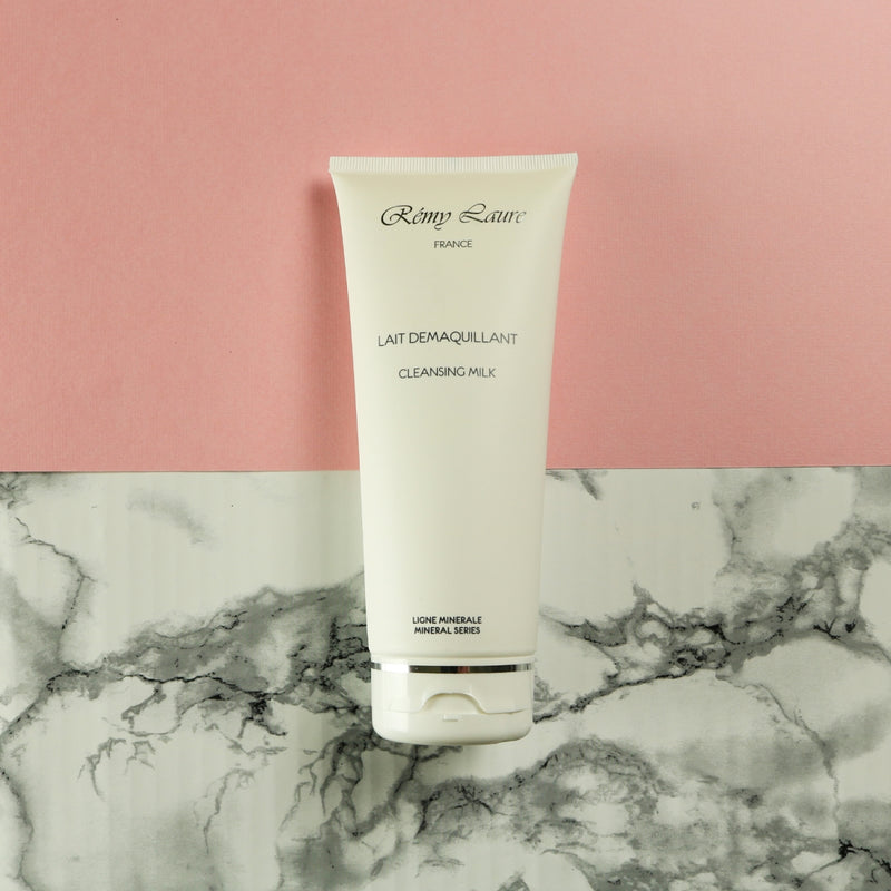 Remy Laure - Cleansing Milk ( F27 )