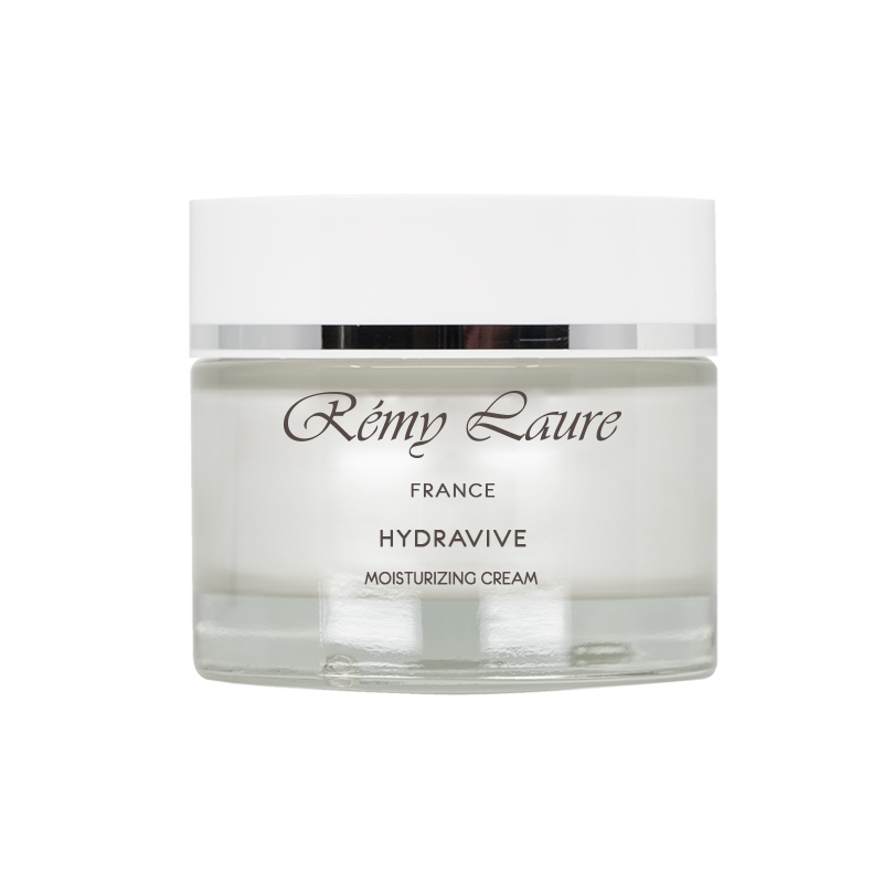Remy Laure - Moisturizing Hydravive Cream (F19)