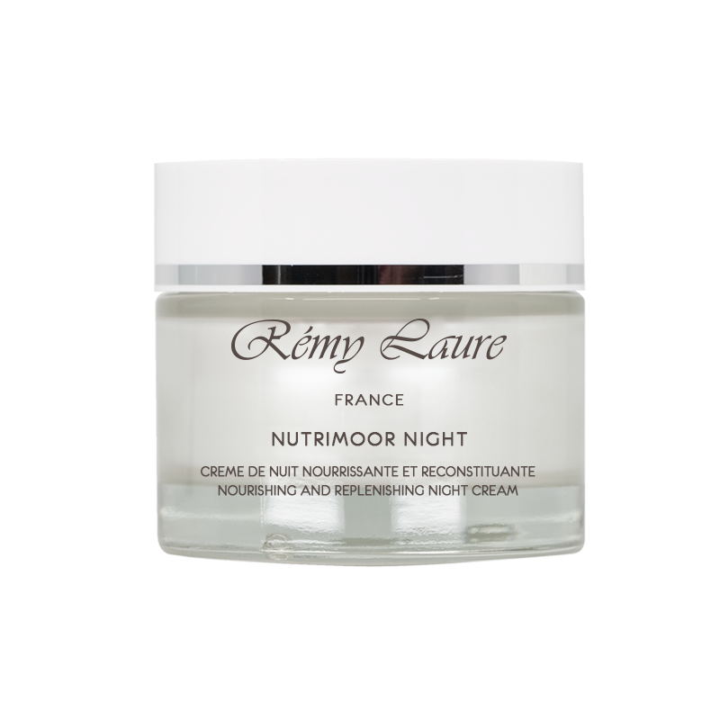 Remy Laure - Nutrimoor Night Cream (F16)