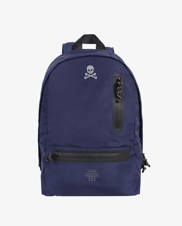 GRAHAM BACKPACK