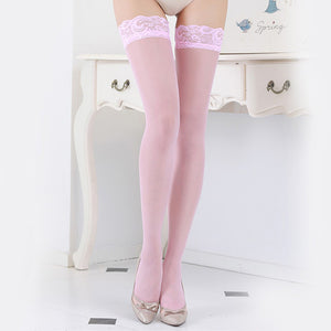 Open image in slideshow, Hot Sexy Lingerie Sexy Stockings Exotic Lingerie Pantyhose Suspenders Exotic Women Sleepwear  Woman Underwear Lace Stocking