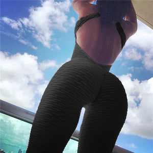 Open image in slideshow, 2019 Women Fitness Clothes One-Pieces Sports Bodysuit Suit Set Workout Gym Fitness Jumpsuit Pants Sexy Yoga Sport Set Gym Outfit