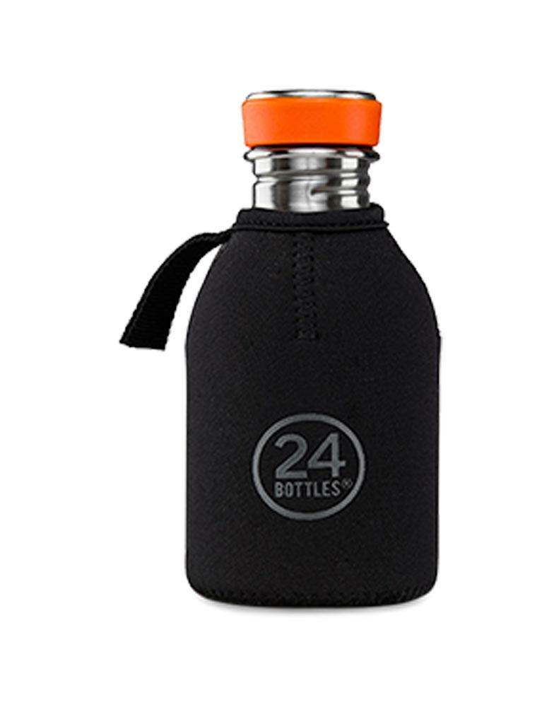 24 Bottles Thermal Jacket