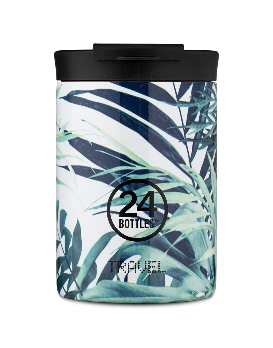 24 Bottles Travel Tumbler 350ml Lush