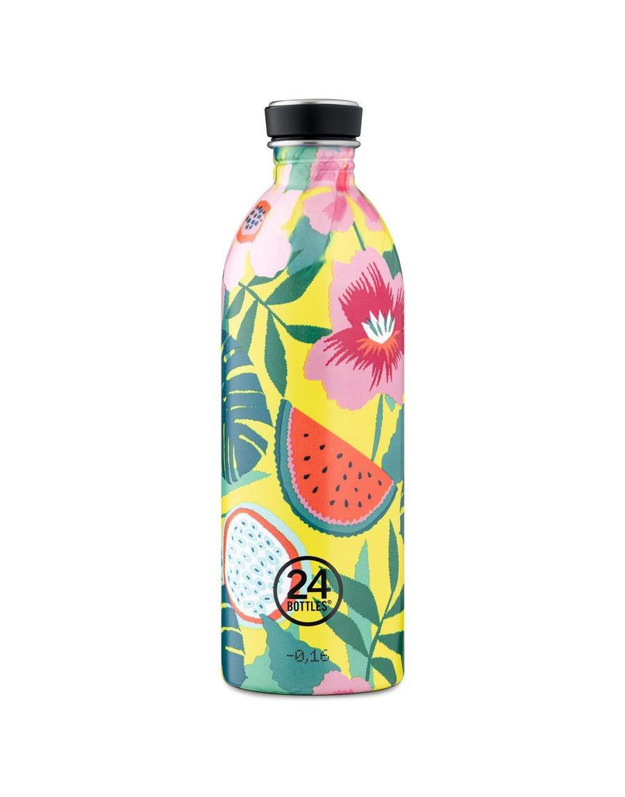 24 Bottles Urban Bottle 1.0L Antigua