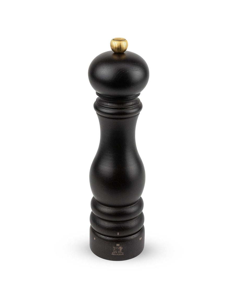Peugeot Paris Pepper Mill