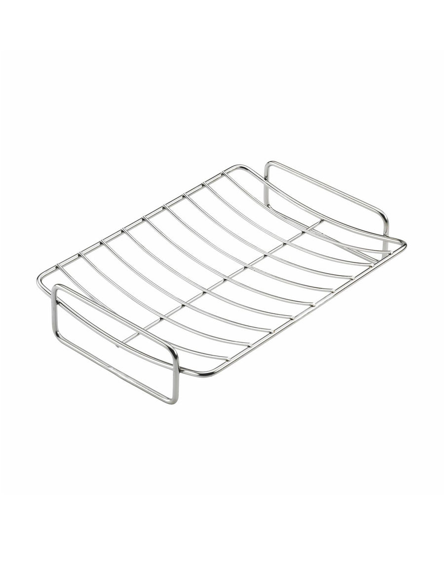 Scanpan Rack for Classic Roaster