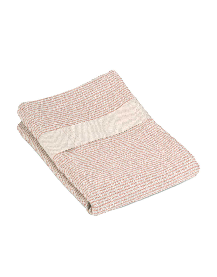 The Organic Company Hand Hair Towel