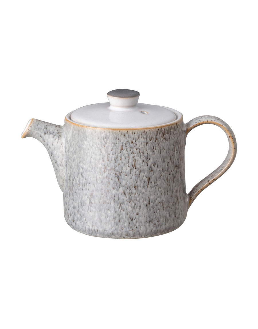 Denby Studio Grey Brew Small Teapot