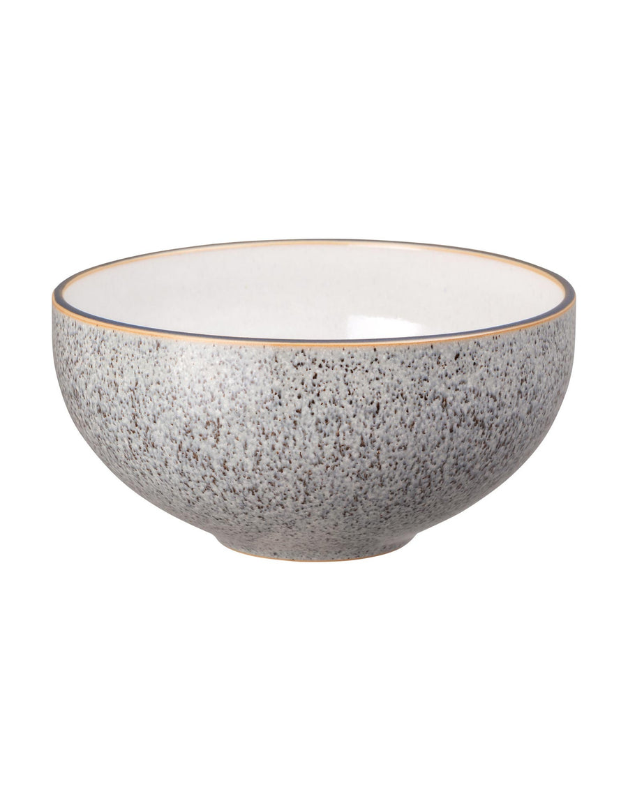 Denby Studio Grey Ramen/Large Noodle Bowl