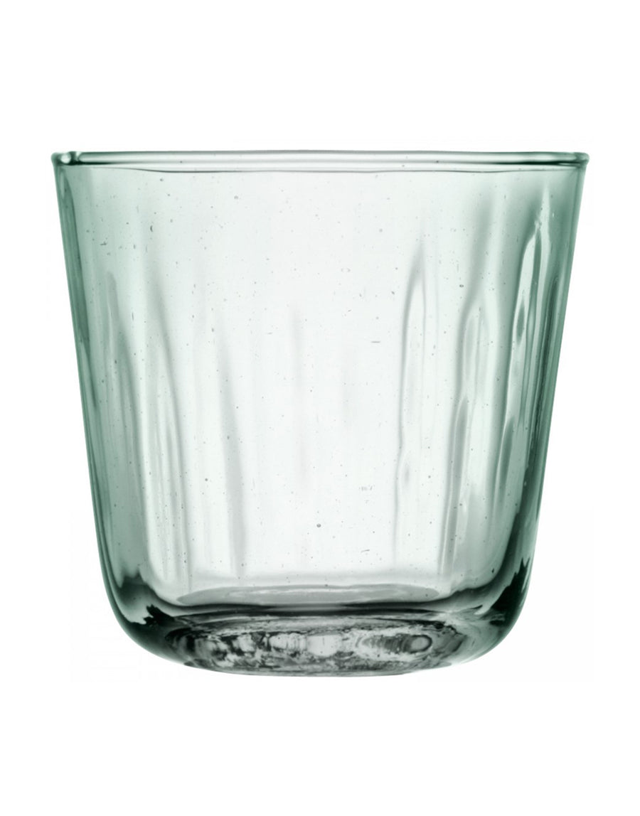 LSA MIA Tumbler 250ml, Set of 4