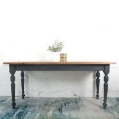 Sold! Table