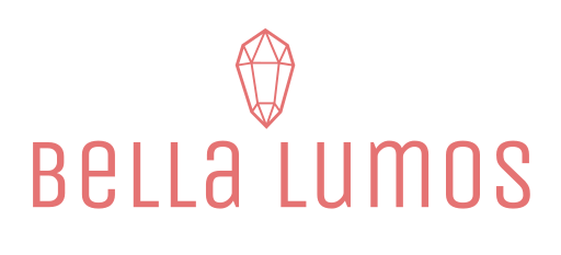 Bella Lumos GIFT CARD