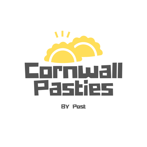Cornwall Pasties