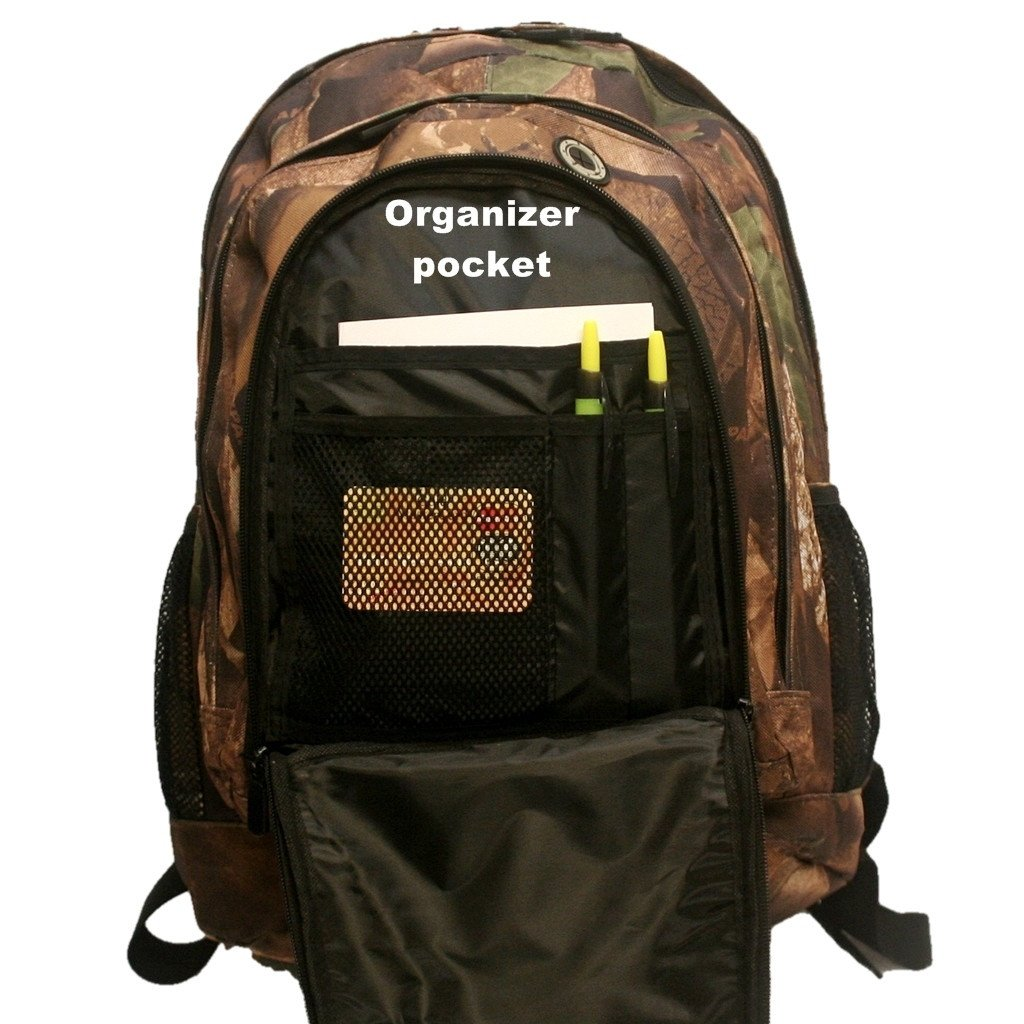 59c135ee7cc1 nexpak backpack cheap   OFF46% The Largest Catalog Discounts