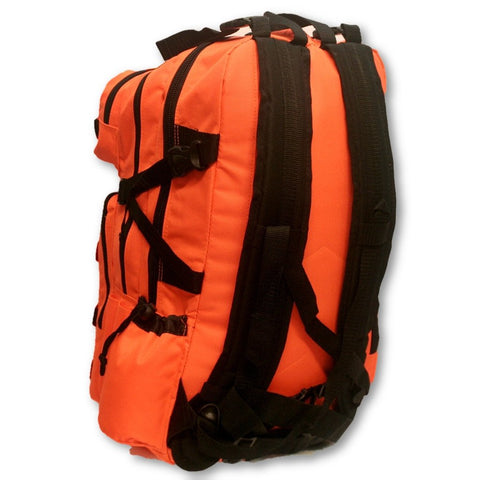 Backpack NexPak DP321