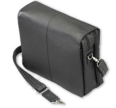 GTM-0026 Flap Over Messenger