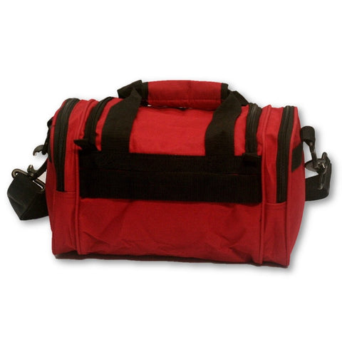 "Duffel bag - 13""  NexPak ND813"