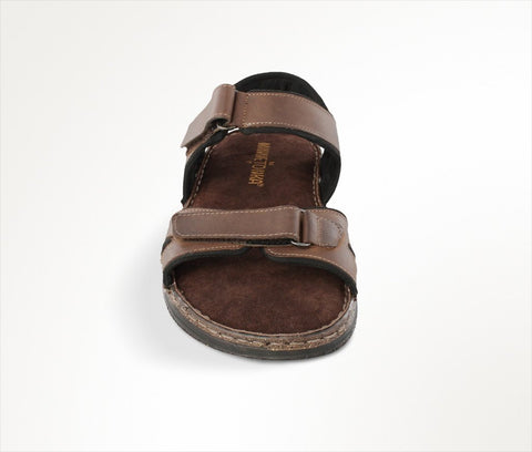 Hugo Sandal by Minnetonka