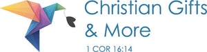 Christian gifts and more. Christian gifts