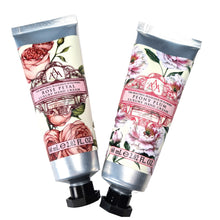 Load image into Gallery viewer, Aromas Artesanales de Antigua Hand Cream
