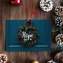Load image into Gallery viewer, Christmas Gift Box - Medium