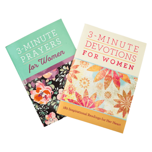 Women's Encouragement Letterbox - Christian Gifts and More
