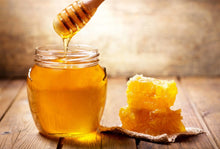 Load image into Gallery viewer, Pure Raw Honey