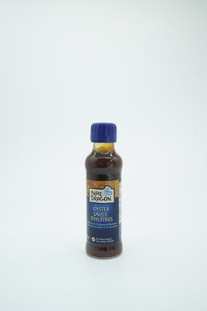 Blue Dragon Oyster Sauce