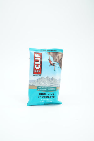 Clif Bar Cool Mint