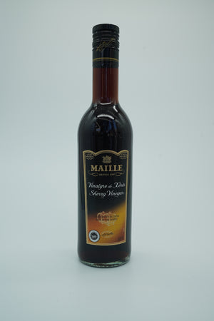 Maille Sherry Vinegar