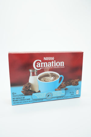 Nestlé Carnation Hot Chocolate Lite