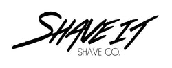 Shave It Shave Co.