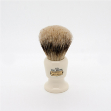 Load image into Gallery viewer, Simpsons - Commodore Shave Brush