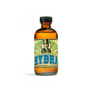 Dr. Jon's Hydra Aftershave Tonic - 120ml