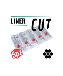 Cartucce Neptune CUT Liner