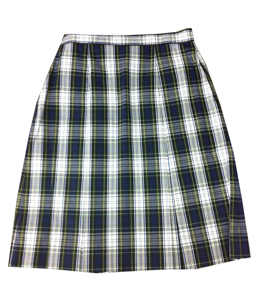 SJA Uniform Skirt