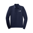 CPS Polo - Long Sleeve