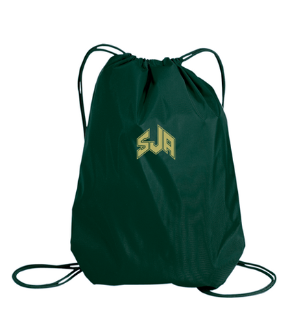 SJA Cinch Bag